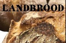 landbrood classic