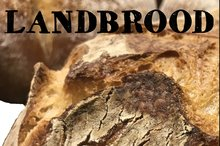 landbrood wit