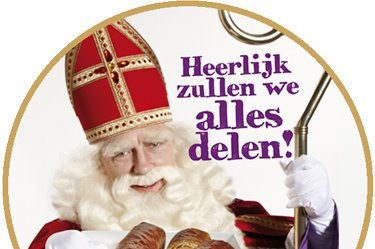 Sinterklaaspop